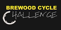 Brewood Cycle Challenge